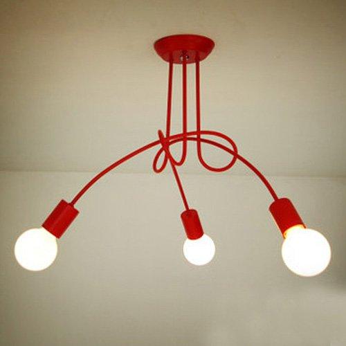 Pendant Lighting Characteristics in US - 8
