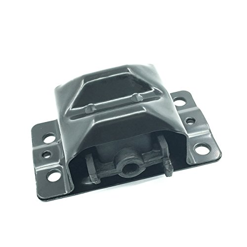 SKP SKM2292 Engine Mount