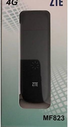 Módem USB ZTE MF823, tecnologia 4g (movistar): Amazon.es: Electrónica