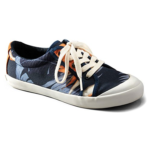 tommy-bahama-womens-ettana-canvas-blue-orange-sneaker-85-b-m