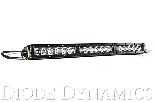 diode dynamics led light bar - 4