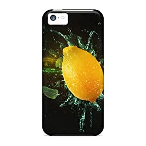Cases Covers For Iphone 5c/ Awesome Phone Cases Black Friday
