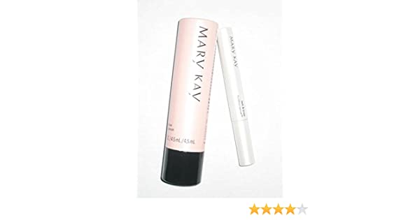 2d9763e3431 Amazon.com: Mary Kay Lash & Brow Building Serum: Beauty