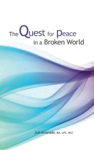 peace quest - 4