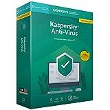 Kaspersky Lab KAV_2019_3DEV_1Y_Mini_RNL_NOCD_ES