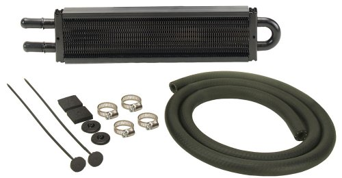 Derale 13200 Power Steering Cooler Kit