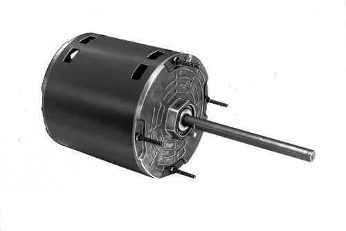 Fasco Split Capacitor 460vac Permanent - Fasco D910 5.6