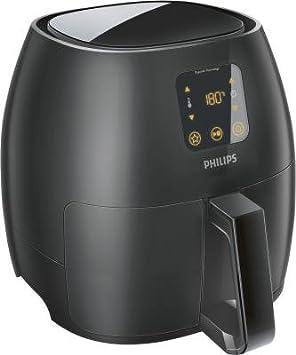 Philips HD9248/90 Avance Airfryer XL, freidora sin Aceite ...