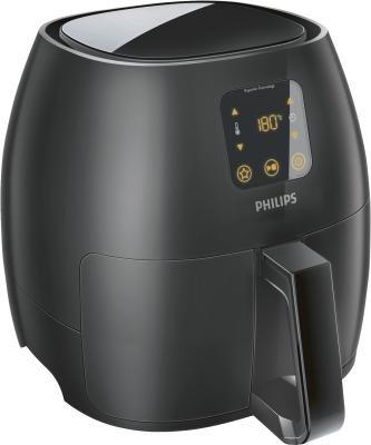 Philips HD9248/90 Avance Airfryer XL, freidora sin Aceite