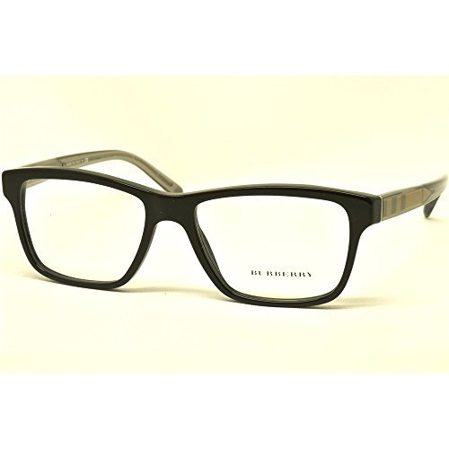 Burberry Men's BE2214 Eyeglasses