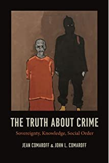Amazon ethnography and the historical imagination studies in the truth about crime sovereignty knowledge social order fandeluxe Choice Image