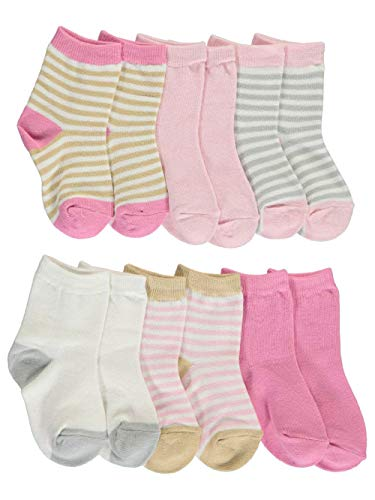 Bestselling Baby Girls Socks