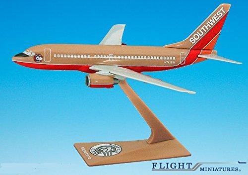 southwest-nolan-ryan-737-700-airplane-miniature-model-plastic-snap-fit-1200-part-abo-73770h-200
