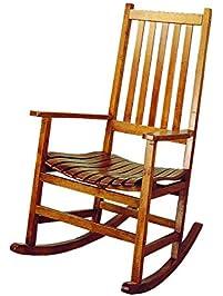 Rocking Chairs