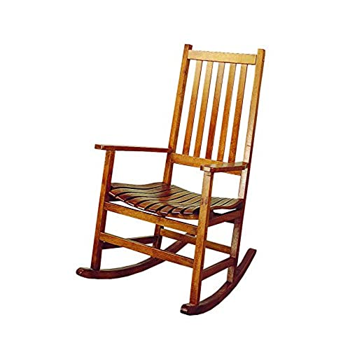 Amish Rocking Chair
