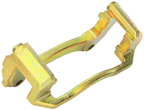 Caliper Bracket (Cardone 14-1002 Remanufactured Caliper)