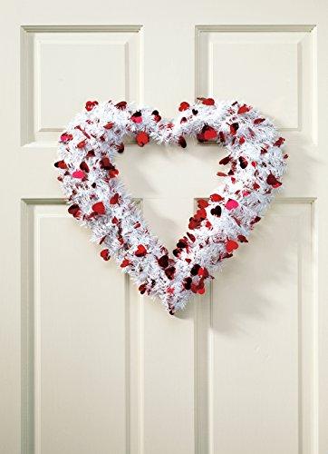 14in-Red-Heart-Wreath