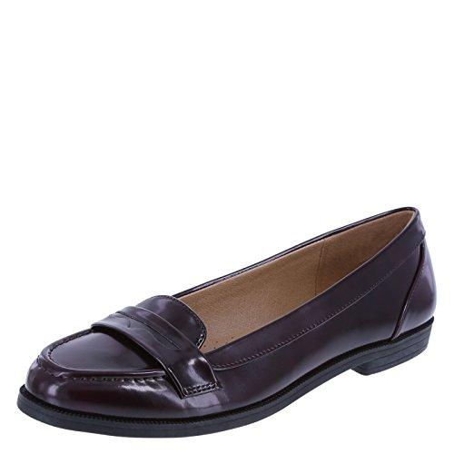 dexflex-Comfort-Womens-Geneva-Loafer