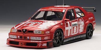 V6 Race - 7