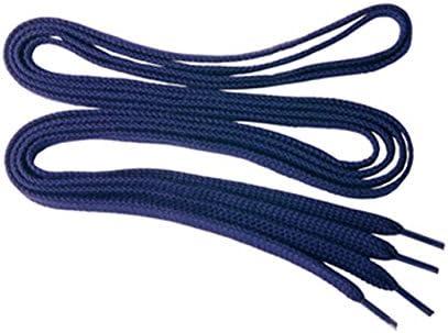 靴紐(平紐)120cm 2ZK462