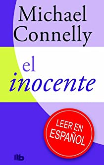 El inocente par Connelly