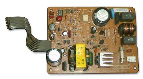 Epson FX880 BRD ASS PWR SUPPLY 120, 2025281