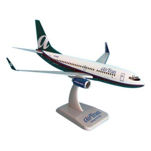 hogan-airtran-737-700-1-200-w-gear-winglets