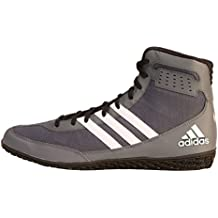 adidas Mat Wizard David Taylor Edition Wrestling Shoes