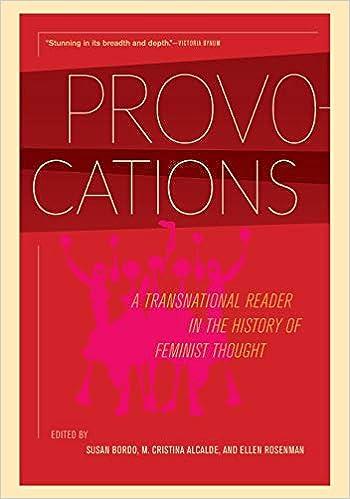 provocation (1996) online subtitrat