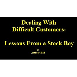 Running Into a Stone Wall: How to Deal With Difficult Customers and Get Paid
