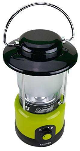 Coleman CPX 6 Multi-Purpose LED Lantern
