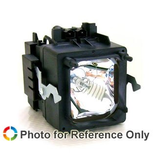 Sony KDS-R60XBR1 150 Watt TV Lamp Replacement ()