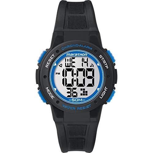 Marathon by Timex Unisex