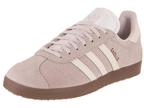 Adidas Donna Gazelle Originali Scarpe Casual Orctin / Ftwwht / Gum5