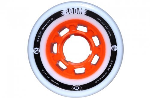ATOM Boom Quad Wheels for sale  Delivered anywhere in USA