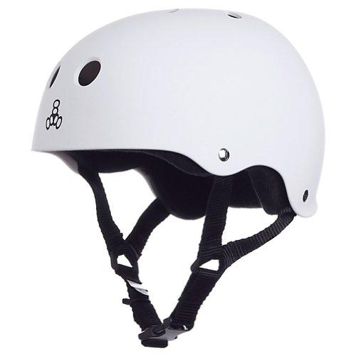 Triple Eight Helmet Sweatsaver Liner
