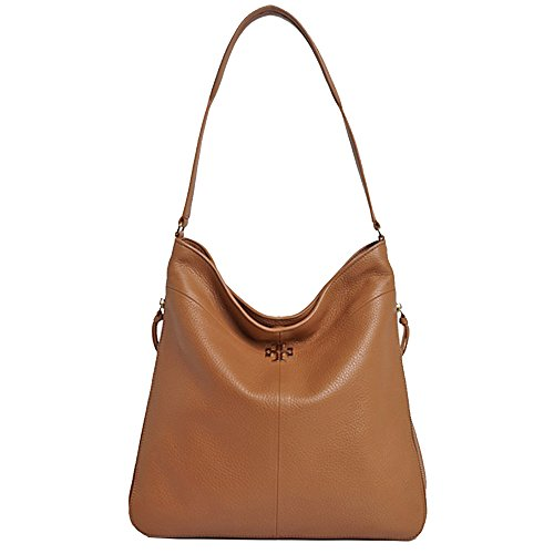 Tory Burch Hobo Handbags - 2