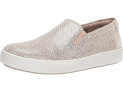 fd479885f96c5 Naturalizer AVA Womens Sneakers