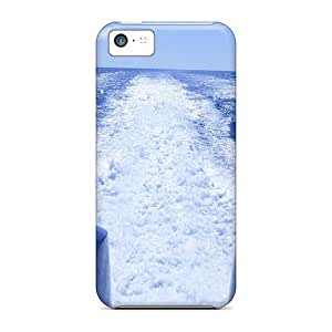 Fashion Design Hard Case Cover/ HfeumrS2014ccuLG Protector For Iphone 5c