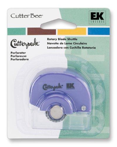 EK Success Tools Cutterpede, Perforating Blade (Cutterpede Paper Trimmer)