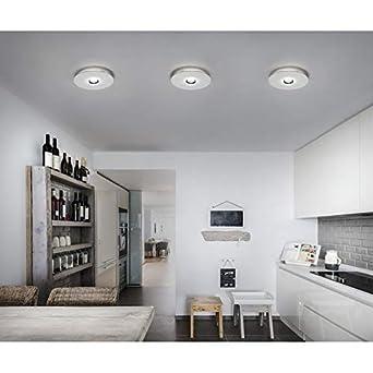estudio Italia diseño - lámpara de Techo estudio Italia ...