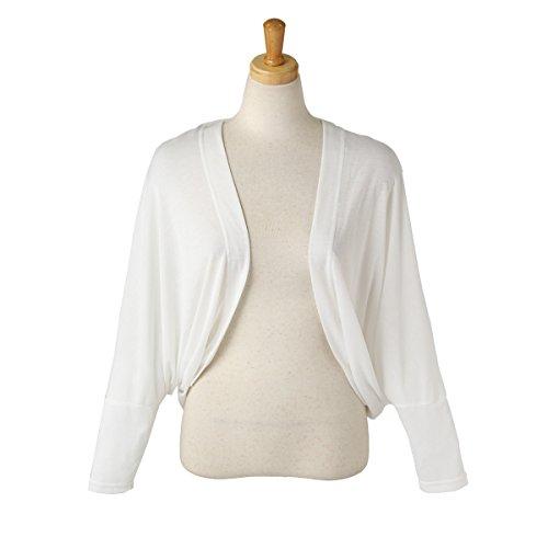 JOKnet レディース トップス 上着 長袖 ゆったり 紫外線対策 UVケア 日焼け対策 シースルー 吸水速乾 接触冷感