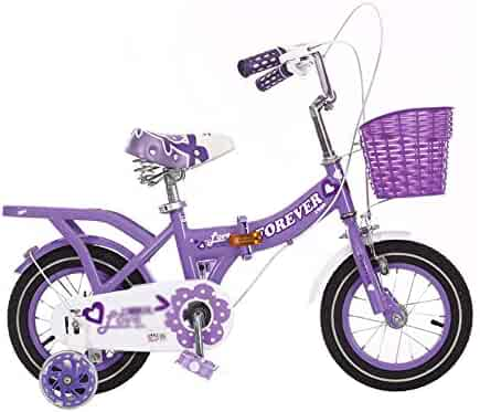 Shopping 12 Inch or 20 Inch - 25 to 30 Pounds - Kids' Bikes - Kids