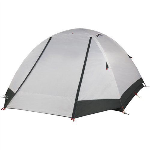 kelty tent 4 person - 4