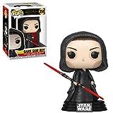 Funko Pop! Star Wars: Rise of The Skywalker - Dark