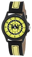 "Batman Kids' BAT5003 ""Batman Time T..."