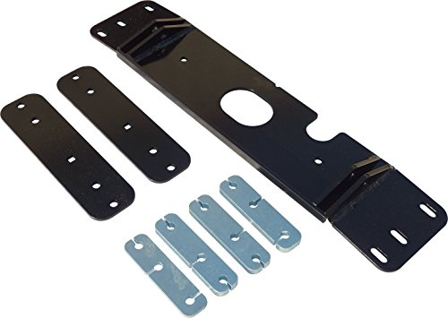 - KFI Products 105080 Multi ATV Plow Mount Kit