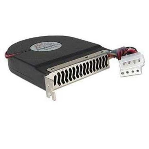 SF Cable, Adaptec PCI Slot Mounted Cooling Fan