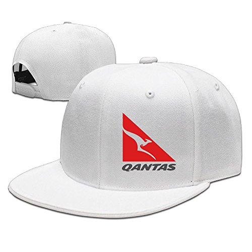 manwoman-qantas-airways-baseball-hat-white