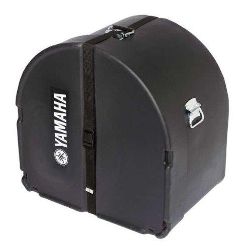 Yamaha PCH-MB26 Marching Bass Drum Case